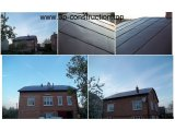 Фото 2 Покраска крыш Луцк 340999