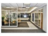 Фото 8 Окна двери балконы роллеты Steko, Glasso, WDS! 340984