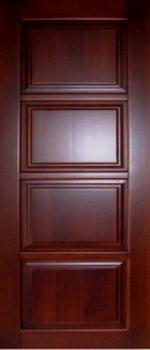 Фото 3 Двери из сосны 343055