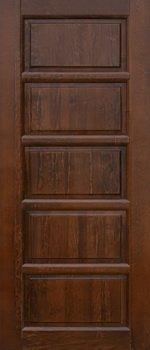 Фото 4 Двери из сосны 343055