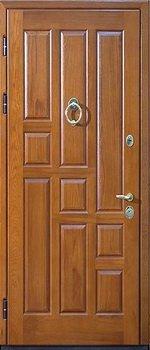 Фото 1 Двери из сосны 343055