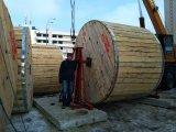 Фото 1 Домкрат кабельний 5,7,10,16,20т гідравлічний (підйомник) -; Відео 341298