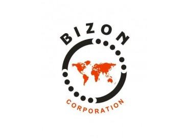 ООО BIZON
