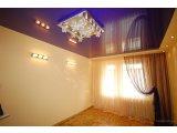 Фото 1 Европей натяжные потолки Бельгия Polyplast 323529