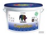 Фото 3 Краски Caparol Капарол для фасадов, для внутренних работ 332813