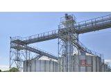 Фото 1 Металлоконструкции, лестницы, бункера 330024