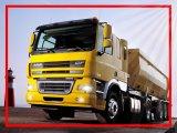 Фото  1 Шлаки гранульовані безпосередньо від виробника 2099682