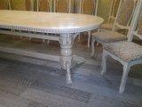 Фото  5 Шикарный кухонный стол из Дуба 522994