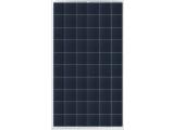 Фото 1 Сонячна панель 285 вт 344049