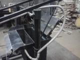 Вибростанок для производства шлакоблоков,по доступной цене в Полтаве. Цена 3800 грн
