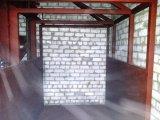Фото  1 Магазинный Электрический Подъёмник МОНТАЖ в глухую шахту кирпичную (существующую) г/п 2000, 2500 кг. г. Херсон 2146518