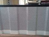 Звукопоглощающие панели в ассортименте