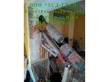 Фото  1 Алмазное сверление отверстий от «ТСД-ГРУП»: (098) 13-490-13. Алмазное бурение бетона, ж/б, кирпича. Алмазная резка. 2012825