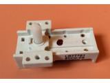 Терморегулятор KST 401 T90 масляных обогревателей, радиаторов; RT-525; KST 501-7.0/16; 39CU049 / TR002; TY 53-ABI-AH 134