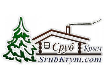 Компания Сруб Крым