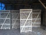 Дрова колотые. Породы дерева: Бук, граб. Длина 33 см, 50 см. Упаковка 2 складометра (1м*1м*2м). Естественной сушки.