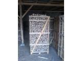 Дрова колотые. Породы дерева: Бук, граб. Длина 33 см, 50 см. Упаковка 2 складометра (1м*1м*2м). Сухие до 24 %.