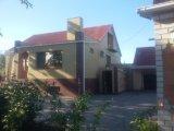 Фото 1 Фасадные термопанели от компании ТЕРМОДОМ 330107
