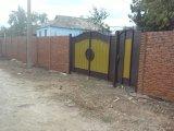 Фото  2 Производство и продажа декоративного бетонного ограждения. 227340