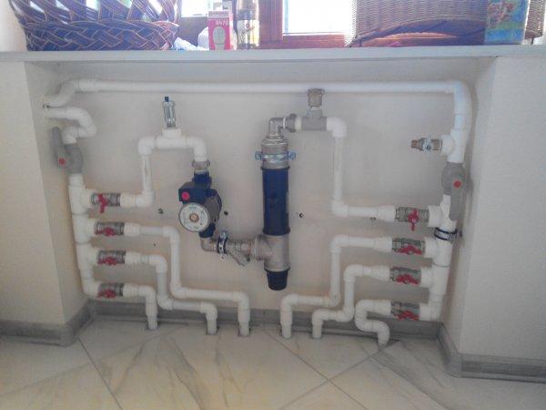 Фото 5 Енергозберігаюче опалення від кіоску до багатоповерхівки - електричні електродні міні - котли ЕВН - ЮТЦ 134190