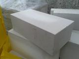 Блоки газобетонные ЮДК 600*200*300 мм. Плотность D400.