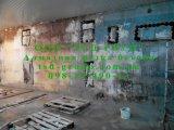 Фото  4 Алмазное бурение отверстий в бетоне, ж/б, кирпиче от «ТСД-ГРУП»: (098) 43-490-43. Алмазное сверление. Алмазная резка. 2044744