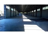 Фото  1 Будівництво виробничо-складських приміщень. 1401117