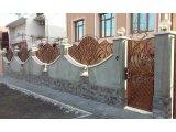 Ворота всех типов Ужгород
