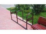 Фото  2 Парковки для велосипедов 623855