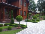 Фото 8 Озеленення, благоустрій території, ландшафтний дизайн 339531