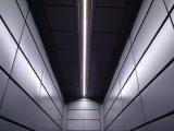 Фото 1 Сайдинг, фасадні панелі, касети 329994