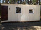 Фото 1 Бытовка строительная, вагончики, дачные домики, пости охраны 325039