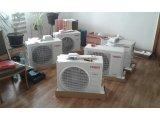 Фото  3 Монтаж, ремонт холодильного оборудования и кондиционеров в Кропивницком Кировограде. 93883