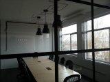 Фото 6 Потолочный длинноволновой электрический ИК обогреватель EKOSTAR R2000 153236