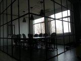 Фото 8 Потолочный длинноволновой электрический ИК обогреватель EKOSTAR R2000 153236