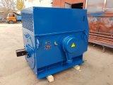 Фото 1 Продам электродвигатель ДАЗО4-450У-8У1. 3кВ. 277657