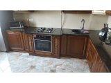 Фото  2 Кухни из фасадами из массива Дуба 2930860