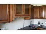 Фото  5 Кухни из фасадами из массива Дуба 5930860