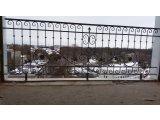 Фото  2 ограждение балкона 2992053