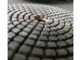 Фото 3 Укладання плитки, кахлю. Сантехніка та каналізація, водовідведення 339815