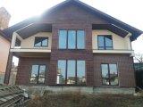 Фото 1 Строительство домов, Баз отдыха. 337603