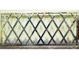 Фото 2 Решетки на окна или двери из нержавеющей стали за квадрат 337327