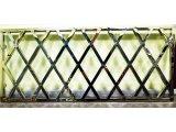 Фото  2 Грати на вікна чи двері з н / ж стали за квадрат Вінниця 2063949