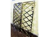 Фото  3 Решетки на окна или двери из н/ж стали за квадрат 2053427