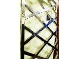 Фото  4 Решетки на окна или двери из н/ж стали за квадрат 2054427