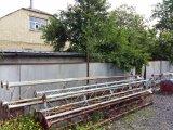 Фото 6 Ферми металеві 339721