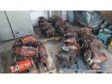 Фото 1 Гидромоторы, Гидрогенераторы б. у. 338529