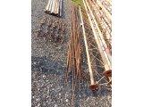 Фото 4 Метал, прут, труба, талреп, куточок, ферми 339335
