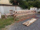 Фото 5 Метал, прут, труба, талреп, куточок, ферми 339335