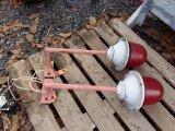 Фото 6 Метал, прут, труба, талреп, куточок, ферми 339335